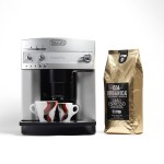 Cia. Orgânica – Café Orgânico Supreme Grão Espresso 1kg