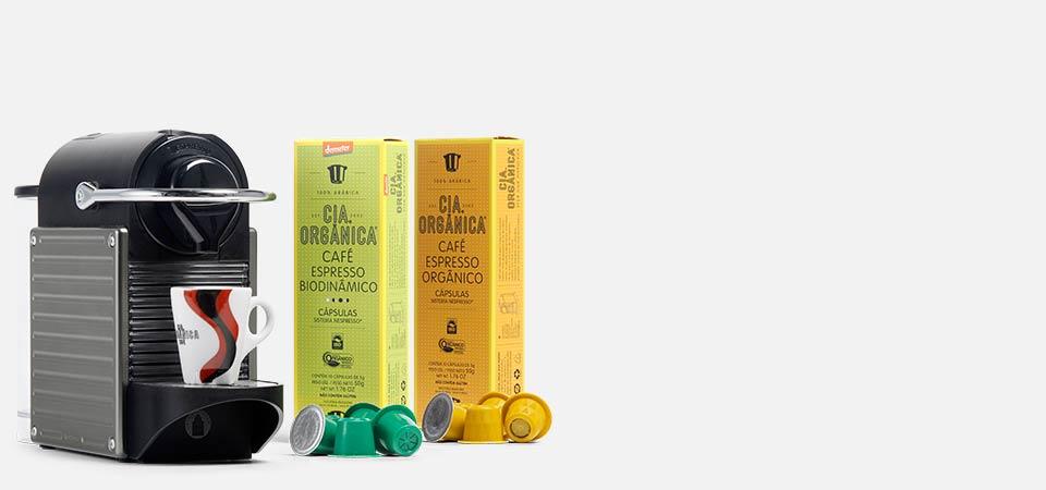 slider-Cia-Organica-Cafe-Organico-capsulas