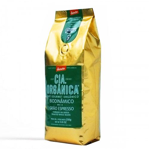 Cia-Cafe-Biodinamico-Supreme-Grao-Espresso-250g-500x500