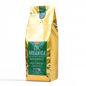 Cia-Cafe-Biodinamico-Supreme-Grao-Espresso-500x500